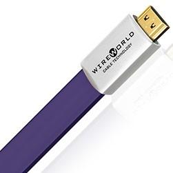Wireworld Ultraviolet 7