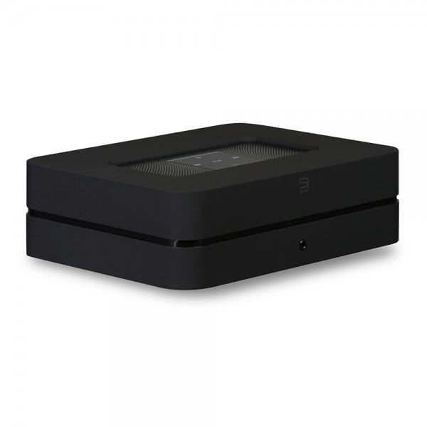 Bluesound POWERNODE2i HDMI