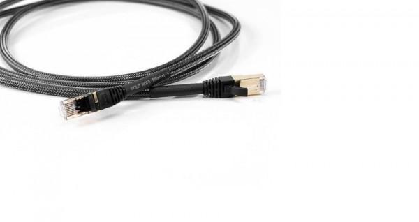 Gold Note Firenze Ethernet