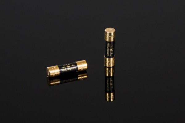 HiFi-Tuning Supreme³ - Kupfer
