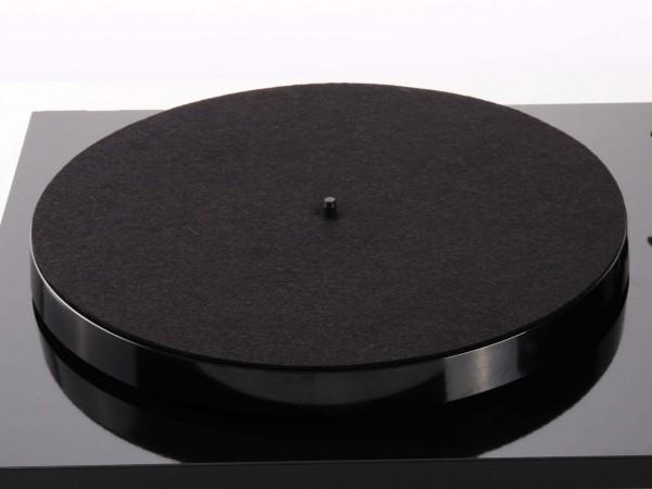 Rega Phenolharzplattenteller Planar 1
