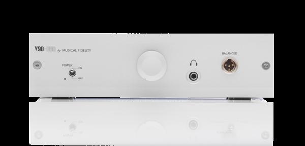 Musical Fidelity V90 BHA