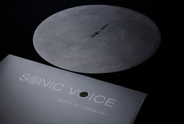 Sonic Voice Ranchero