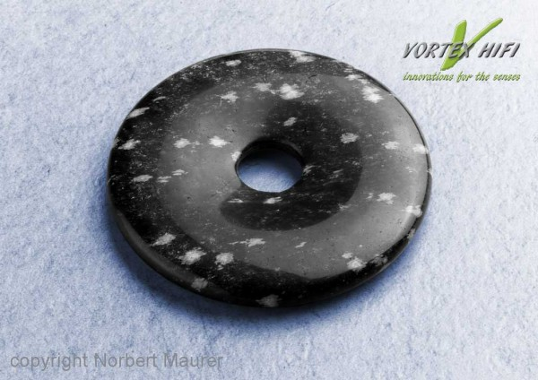 Vortex Hifi A.I.O. Donut 40