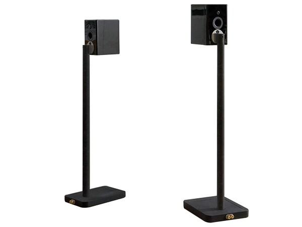Monitor Audio Ständer Radius