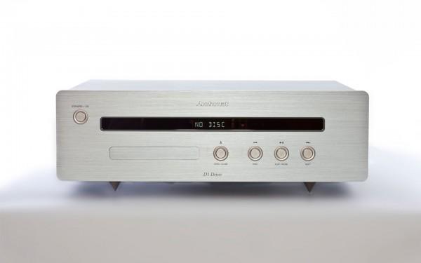 Audiomat D1 Drive