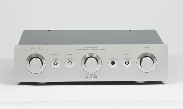 Sugden DAP-800