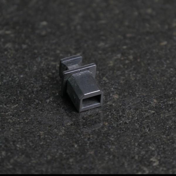 Vortex Hifi USB-B A.I.O. Caps