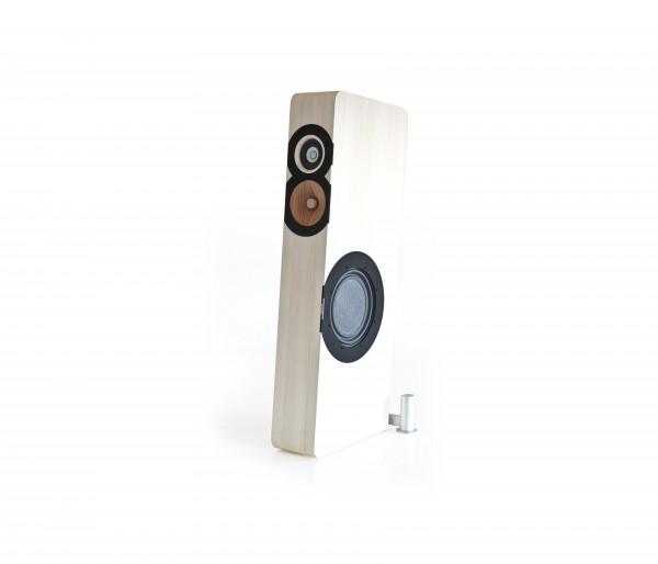 Boenicke Audio W11