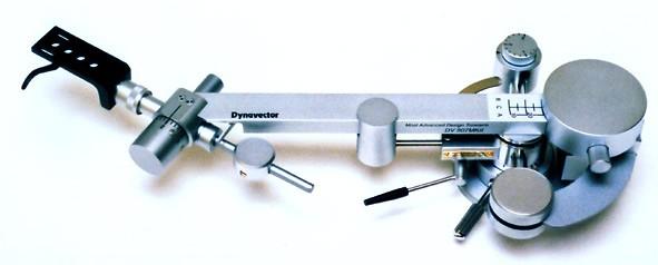 Dynavector DV 507 MKII