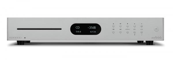 Audiolab 8300 CD