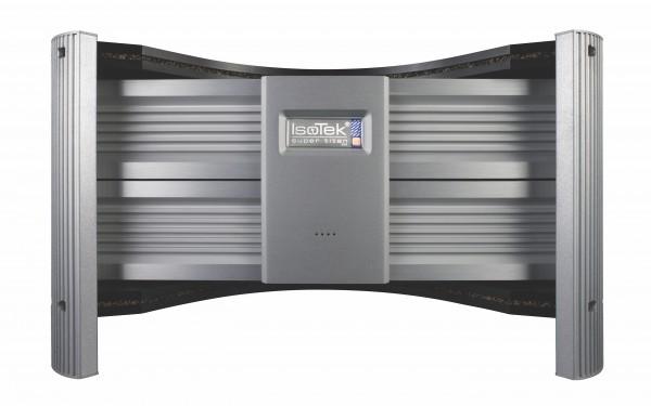IsoTek EVO3 Super Titan