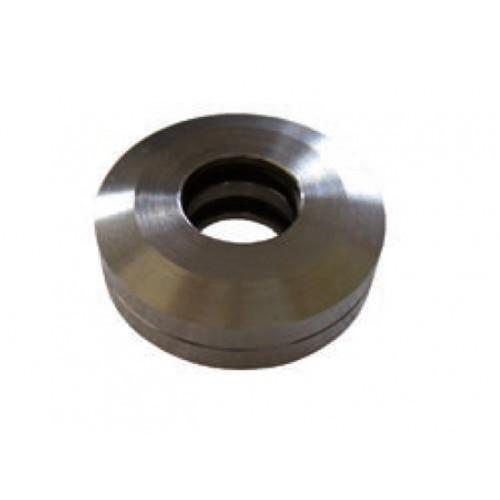 Rega Tungsten Extra Heavy Gegengewicht