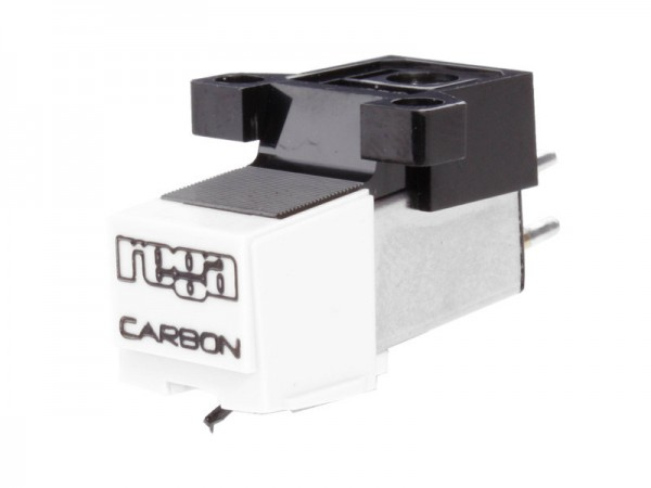 Rega Carbon MM Tonabnehmer