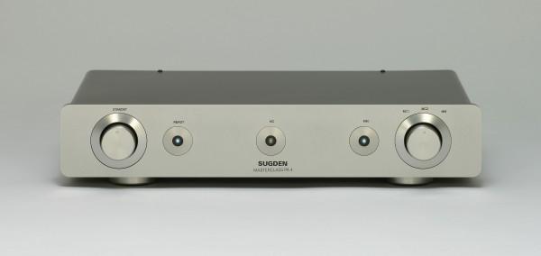 Sugden PA-4 Phono