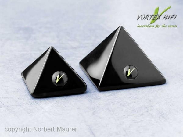 Vortex Hifi A.I.O. Pyramide 40