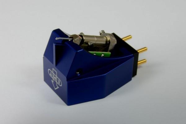 EMT HMD-026 Mono