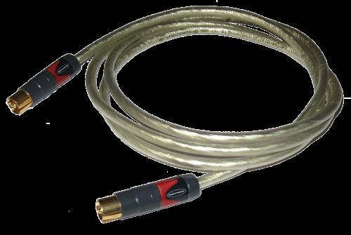 MFE Signal-Cable ADAK