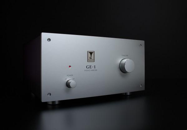 Kondo GE-1 Phono