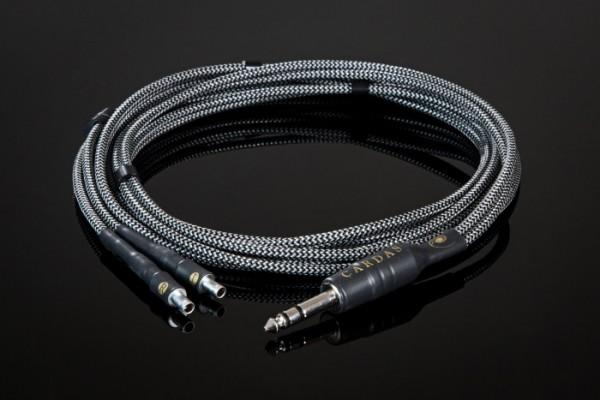 Cardas Audio Clear Headphone