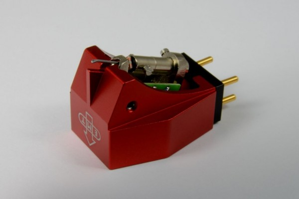 EMT HSD-006