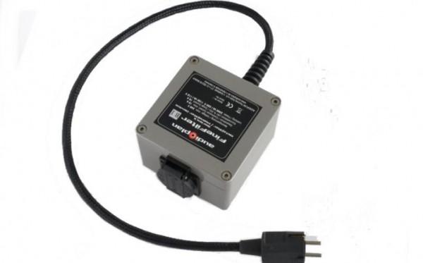 Audioplan FineFilter BI